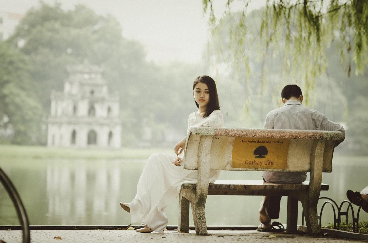 Vietnam's Top 12 Places